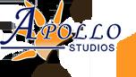 Hotel Apollo Studios*** in Tilos